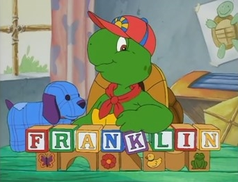 Franklin_turtle.jpg
