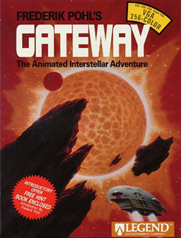 Frederick Pohl's Gateway Coverart.png