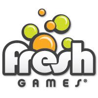 FreshGames