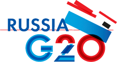 2013 G20 Saint Petersburg summit eighth meeting of the G-20 heads of government