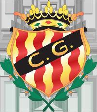 История Ла Лиги. Каталония - изображение 6