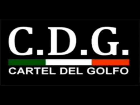 Gulf Cartel - Wikipedia