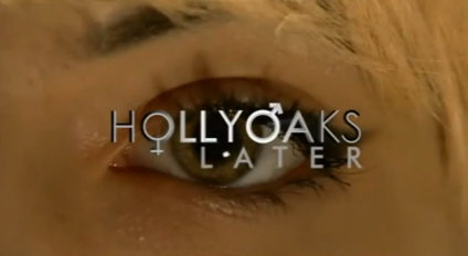 Hollyoaks later galleries 58
