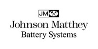 Johnson Matthey Logo.jpg