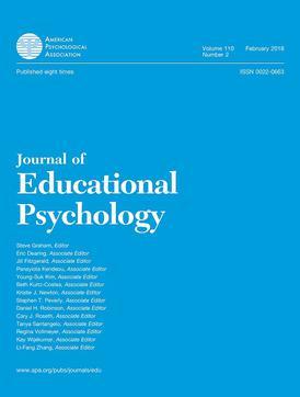 encyclopedia of psychology pdf free download