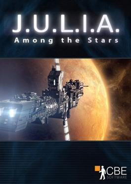 Picture of a game: Among The Stars