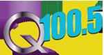 KxQQ-FM Q1005 Vegas-logo.png