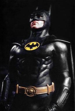 keaton-as-batman