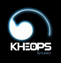 Logo of Kheops Studio