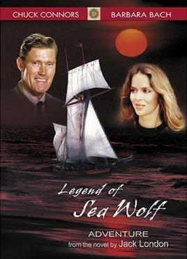 a comparison of wolf larsen and humphrey van weydons characters in the seal wolf by jack london Set adrift after a collision with another vessel, ferry passenger humphrey van weyden is picked up by the seal-hunting schooner the ghost his relief at.
