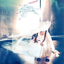 <i>Flex</i> (album) 1979 studio album by Lene Lovich