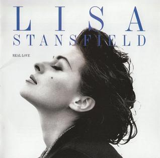 Lisa Stansfield Real Love