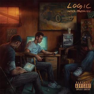 Logic_Under_Pressure_9.10.14.jpg