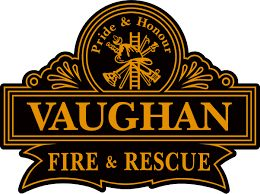 Vaughan Fire and Rescue Services