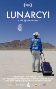Lunarcy (2012 film).jpg