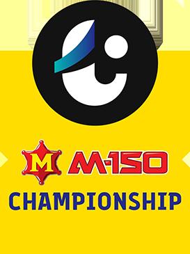 2021–22 Thai League 2 - Wikipedia