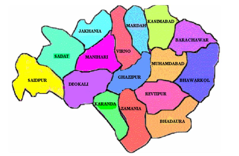 FileMap of blocks in ghazipurpng Wikipedia