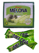 Melona box and bars.jpg