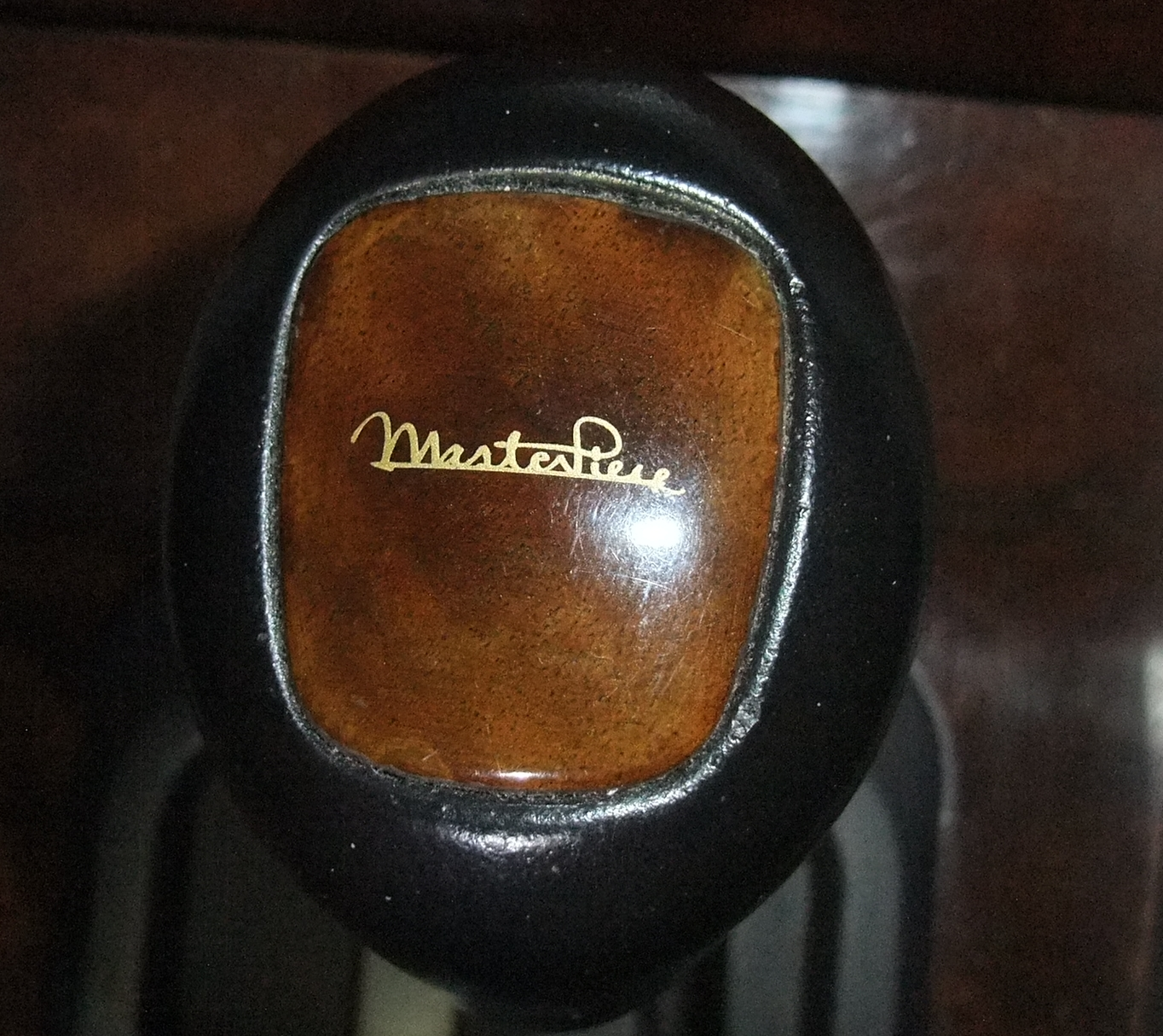 Mercedes Service Manual Engine