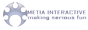 Metia Interactive Wikipedia