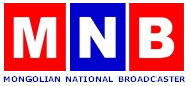 Mongolian National Broadcaster (logo).png