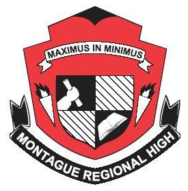 Montague Regional High School Public high school in Montague, Prince Edward Island, Canada