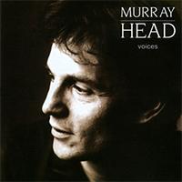 Voices Murray Head Album Wikipedia