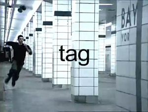 Tag Advertisement Wikipedia