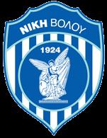 https://upload.wikimedia.org/wikipedia/en/d/df/Niki_Volos.png