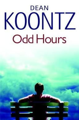 Saint Odd (Odd Thomas Series)