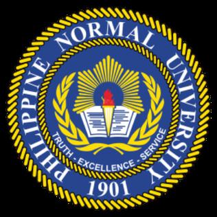 Philippine Normal University Normal school in Manila, Philippines