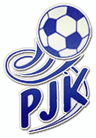 Pirkkalan Jalkapalloklubi - Wikipedia