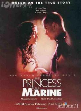 A Marine Story Movie Online Free