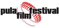Pula Film Festival annual film festival held in Pula, Croatia