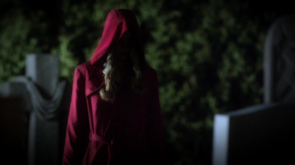 Red Coat (Pretty Little Liars) - Wikipedia