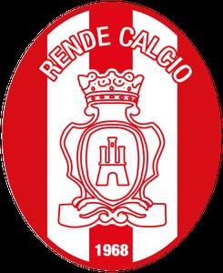 Rende Calcio 1968 Italian association football club
