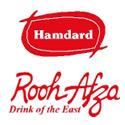 Rooh-afza-logo.jpg