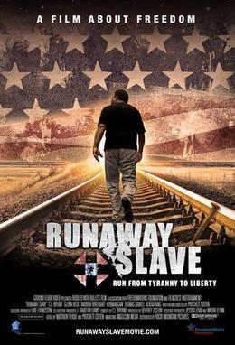 Slave Film