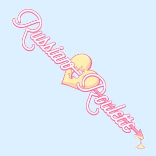 russian roulette online
