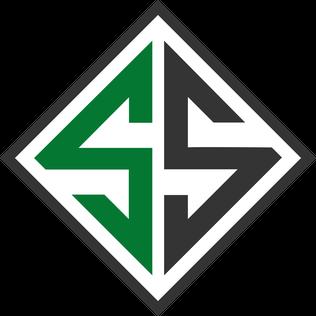 Sakaryaspor Turkish football club