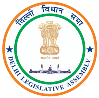 Delhi Legislative Assembly Wikipedia
