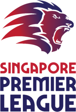 Singapore Premier League - Wikipedia