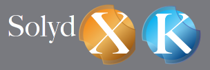 SolydXK logo small.png