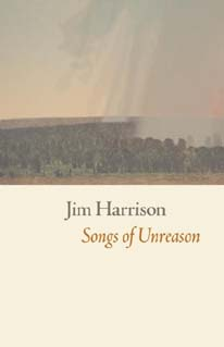 <i>Songs of Unreason</i> 2011 poetry collection