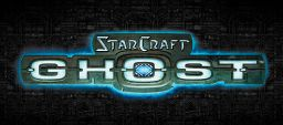 <i>StarCraft: Ghost</i> video game