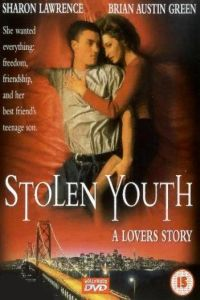 Stolen Youth DVD cover.jpg