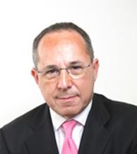 Giorgio Stracquadanio Italian politician and journalist