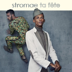 File:Stromae - Ta fête (Official cover).jpg