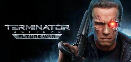 Future War Commander Pdf
