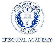 The Episcopal Academy (crest).jpg